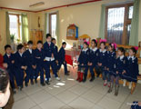 Children's Development Program