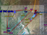 Havtgai Plan (Oct 2010)
