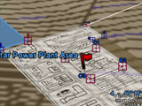 Proposed Power Plant 20 Hectar Area  (Oct 2010)
