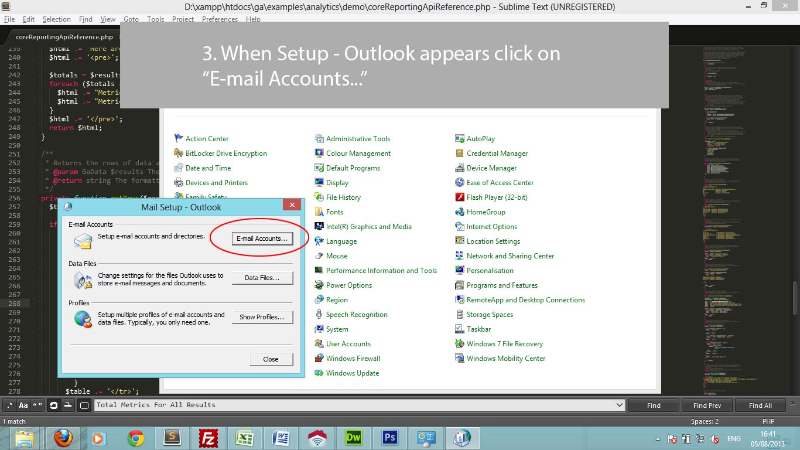 Index of /wp-content/gallery/microsoft-outlook-2010