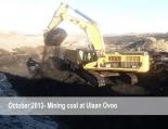 Mining-coal-at-Ulaan-Ovoo-1