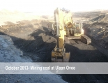 Mining-coal-at-Ulaan-Ovoo-2