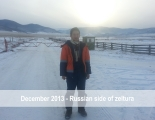 december-2013-russian-side-of-zeltura