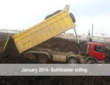 january-2014-coal-transporting