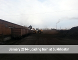 january-2014-loading-train-at-sukhbaatar-2