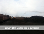 january-2014-loading-train-at-sukhbaatar