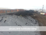 january-2014-sukhbaatar-siding-2