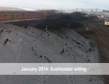 january-2014-sukhbaatar-siding
