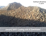 january-loading-train-at-sukhbaatar-coal