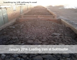 january-loading-train-at-sukhbaatar