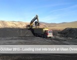 loading-coal-in-truck-at-ulaan-ovoo