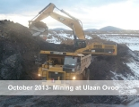 oct-2013-mining-at-ulaan-ovoo