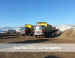 prophecy-coal-coal-transporting-1