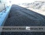 prophecy-coal-ulaan-ovoo-shipping-coal-to-russia-1