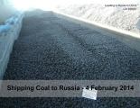 prophecy-coal-ulaan-ovoo-shipping-coal-to-russia-2