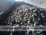 prophecy-coal-ulaan-ovoo-shipping-coal-to-russia-3