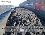 prophecy-coal-ulaan-ovoo-shipping-coal-to-russia-4