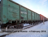 prophecy-coal-ulaan-ovoo-shipping-coal-to-russia-7