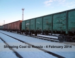 prophecy-coal-ulaan-ovoo-shipping-coal-to-russia-8