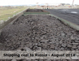 shipping-coal-to-russia-august-2014-8