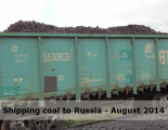 shipping-coal-to-russia-august-2014-9
