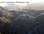 stockpile-of-30-loading-to-ub-railway-2