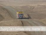ulaan-ovoo-coal-mining-2