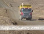 ulaan-ovoo-coal-mining-3